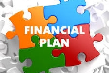 Personal Finance Planning with Xero